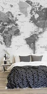 ideen zur hochzeit wohndesign 2017 unglaublich coole dekoration ideen hochzeit