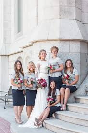 wedding photographers in utah utah wedding photographer archives ravenberg photography