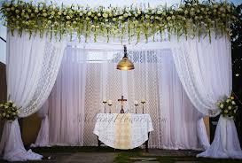 decoration for wedding christian indian wedding ideas wedding decorations flower