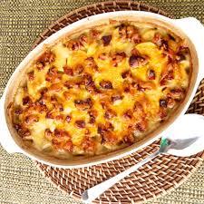 thanksgiving scalloped potatoes scalloped potatoes with sausage recipe scallop potatoes
