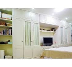 modern wardrobe designs ideas stylish wardrobe for bedroom