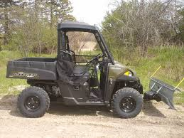 polaris ranger used 2017 polaris ranger 570 utility vehicles in mukwonago wi