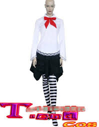 Death Note Halloween Costume Cheap Death Note Halloween Aliexpress Alibaba Group