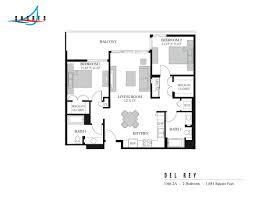 Design Your Own House by Home Floor Plan Design Designer Designs For Homes Plans New Make