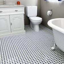 tile bathroom ideas 10 amazing subway tile bathroom ideas home inspirations anifa