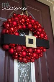 decorating decor for front door how to make bows for