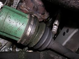 exle cv for first job how to replace rebuild torn cv boot and or axle subaru legacy forums