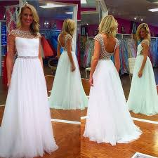 cheap prom dresses for teens vosoi com