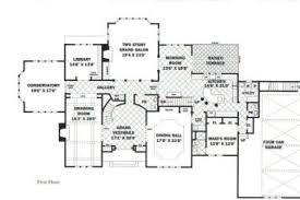 floor plans for mansions 7 floor plans mansion house mansion floor plans 3115 ralston
