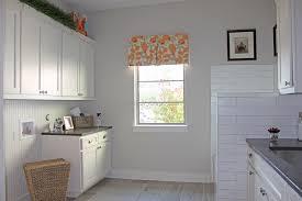 Laundry Room Hamper Cabinet by Custom Laundry Room Cabinets 2 Best Laundry Room Ideas Decor
