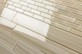 moen benton kitchen faucet reviews tiles backsplash backsplash for brown cabinets range