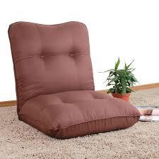 Ikea Sofa Chair by Floor Sofa Ikea Magiel Info