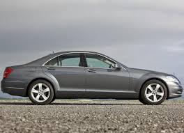 mercedes cdi 320 mercedes s klasse w221 s 420 cdi 320 hp technical