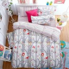 Sausage Dog Duvet Cover Popular Dog Duvet Cover Buy Cheap Dog Duvet Cover Lots From China