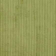 Green Velvet Upholstery Fabric Velvet Upholstery Fabrics Discounted Fabrics