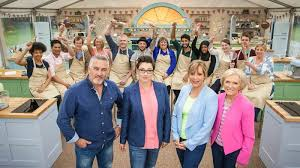Seeking Season 3 Episode 1 Free The Great Baking Show Season 3 Episode 1 Recap Cake Fandom