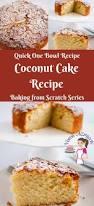 616 best cake images on pinterest dessert recipes momofuku