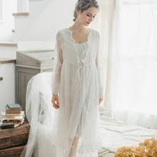 wedding peignoir sets buy peignoir sets and get free shipping on aliexpress
