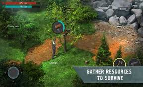 mod games android no root last day on earth survival 1 8 5 apk mod no root data android