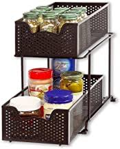 rv kitchen cabinet storage ideas rv kitchen storage