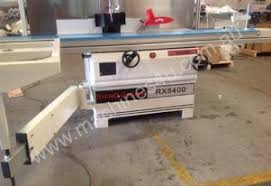 combination woodworking machine new or used combination
