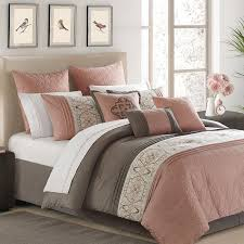 home design comforter chic home bedding and iconic home furniture chic home design