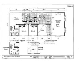 a1 a2 tucson student housing floor plans sahara apartments on