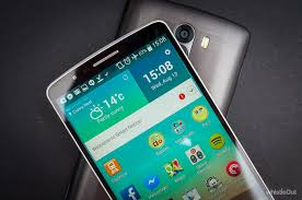best android phone on the market 6 best android phones in australia on plans whistleout
