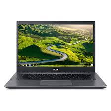 acer chromebook keyboard light acer chromebook 14 for work laptops acer professional solutions