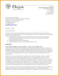 Parts Of Business Letter by 6 Example Of Business Partnership Parts Of Resume