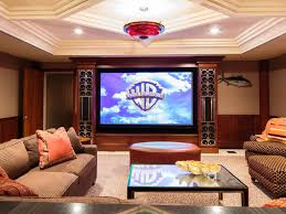 living room movie theater ideas boca tickets fau menu bennington