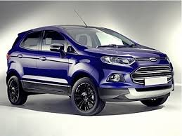 ford vehicles 2016 ford escape 2018 search ford vehicles