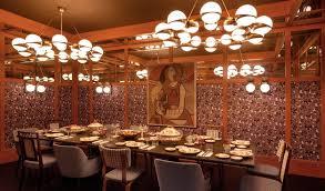 san francisco proper san francisco usa boutique u0026 design hotels