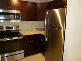 apartment unit 44 at 4965 chacha court west palm beach fl 33415