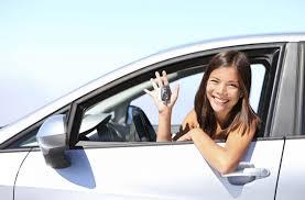 buy my toyota should you buy a rental car