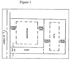 township of stafford nj zoning