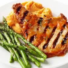dinner for a diabetic 30 minute dinners for diabetics grandparents
