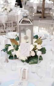 wedding lantern centerpieces wedding lantern centerpieces siudy net