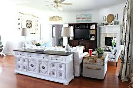 Cottage Style Kitchens Designs Cottage Design Style 20 Charming Cottage Style Kitchen Decors