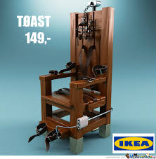 Ikea Furniture Meme - ikea furniture for private use only by recyclebin meme center