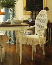 dining room best home decor cover dining room chairs look with recovering dining room chairs design ideas and chair how to