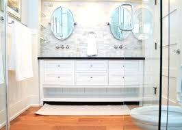 Open Bathroom Shelves Open Shelving Bathroom Large Size Of Bathroom Open Shelves