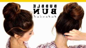 ideas about easy home hairstyles cute hairstyles for girls