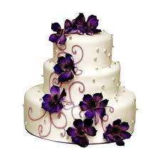 buy wedding cake cakes for wedding buy wedding cakes online best wedding cake