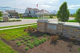 birch run at wynne farms homes for sale in brownsburg in m i