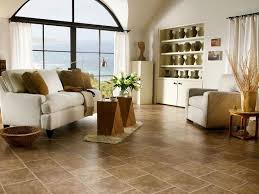 125 best our favourite flooring designs images on