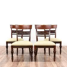 bar stools bar woodworking plans adirondack and adirondack bar