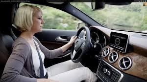 mercedes benz jeep 2015 price mercedes benz 2015 gla 200 cdi 220 cdi 250 suv hd trailer youtube