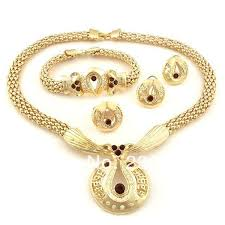 gold set in pakistan jewellery shoes picture more detailed picture about 2014 indian