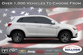mitsubishi outlander sport 2016 black 2016 mitsubishi outlander sport awc 4dr cvt 2 0 es safety ratings